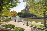 4 Canal Park - Photo 3