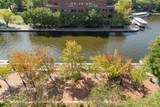 4 Canal Park - Photo 8
