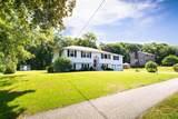 22 Kenwood Ave - Photo 40