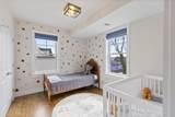 24R Newbury St - Photo 11