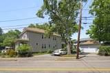 357 Auburndale Ave - Photo 17