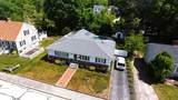 5 Morse Ave - Photo 1