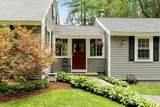 187 Red Acre Road - Photo 2