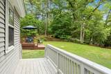 187 Red Acre Road - Photo 25