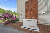 39 Barry Rd - Photo 14