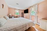 39 Barry Rd - Photo 10