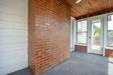 60 Wedgewood Terrace - Photo 10