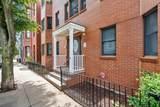 153 West Third Street - Photo 19
