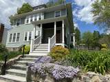30 Woodbrier Rd - Photo 1