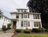 63 Appleton Street - Photo 1