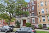 1330 Commonwealth Ave - Photo 10