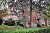 495 Arborway - Photo 1