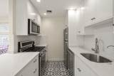 97 Anderer Ln - Photo 5