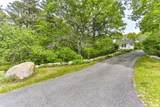 1 Hobbler Rd - Photo 3