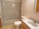 406 North Central St - Photo 12