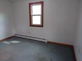 406 North Central St - Photo 13