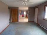 406 North Central St - Photo 14
