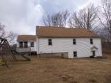 406 North Central St - Photo 4