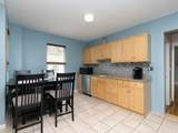 158 Neponset Ave - Photo 11