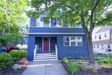 15 Governors Ave - Photo 1