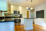 15 Governors Ave - Photo 2