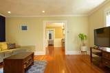 15 Governors Ave - Photo 11