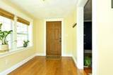 15 Governors Ave - Photo 16