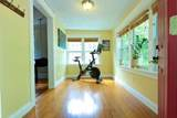 15 Governors Ave - Photo 17
