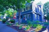 15 Governors Ave - Photo 26