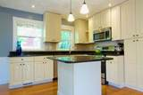 15 Governors Ave - Photo 4