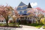 395 Ashmont Street - Photo 1