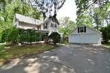 56 Harwood Ave - Photo 2