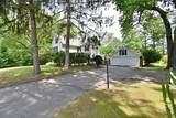 56 Harwood Ave - Photo 3