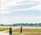 10 Shipyard Drive - Photo 13