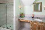 3 Taylor Ave - Photo 22