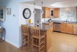 3 Taylor Ave - Photo 9