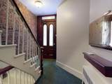 37 Lawrence St - Photo 2