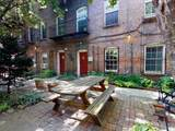 37 Lawrence St - Photo 11
