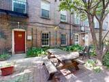 37 Lawrence St - Photo 12