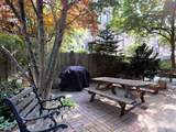 37 Lawrence St - Photo 13