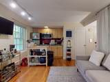 37 Lawrence St - Photo 5