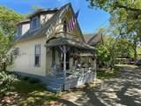19 Butler Ave - Photo 2