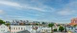 707 East Broadway - Photo 12