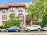 1742 Commonwealth Ave - Photo 12