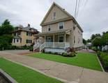 12 Cedar Street - Photo 2
