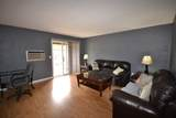 20 Lawrence Ave - Photo 2
