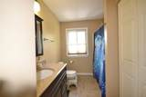 20 Lawrence Ave - Photo 11