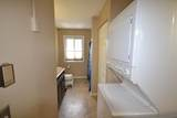 20 Lawrence Ave - Photo 13