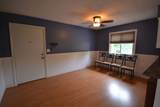 20 Lawrence Ave - Photo 5