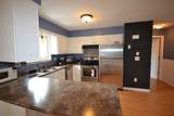 20 Lawrence Ave - Photo 6